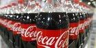 Coke Zero vor dem Aus!: Sensation: Coca-Cola führt neue Sorte ein