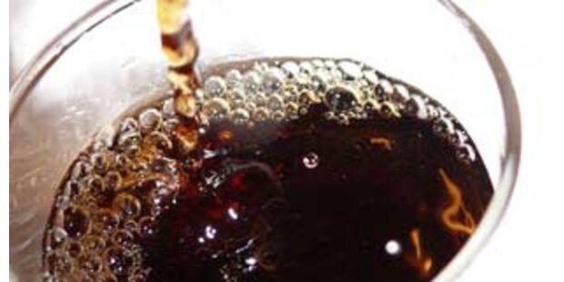 New York plant Steuer auf zuckerhaltige Getränke