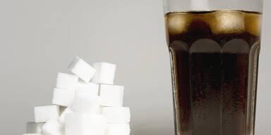 1 Mio. Dollar Preisgeld für Zuckerersatz