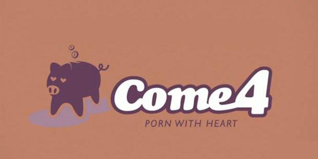 Neue Pornoseite für den guten Zweck startet