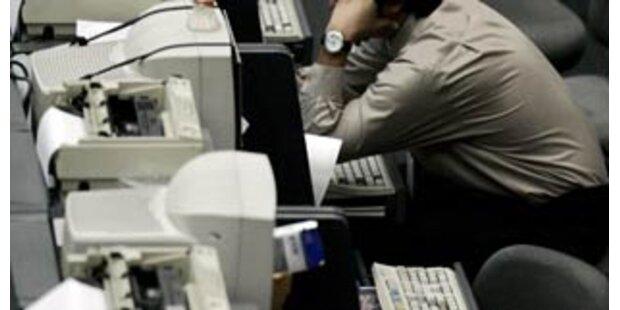 Wurden die Wahlcomputer in Hessen manipuliert?