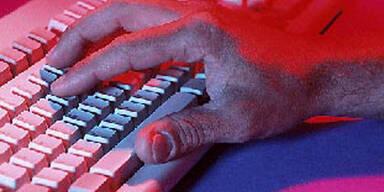computer-hand