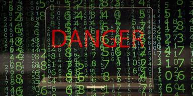Achtung: Gefährliche Phishing-Mails im Umlauf