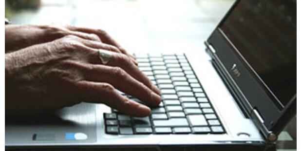 Besserer Schutz für Datendiebe