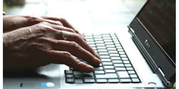 Geburtsurkunde jetzt online