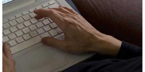 13-Jähriger erhängt sich wegen PC-Verbot
