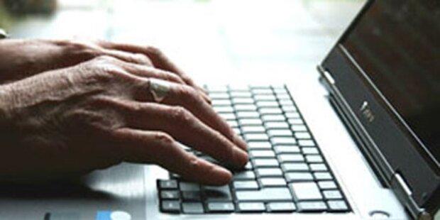 Virenschutz bremst Rechner teils enorm