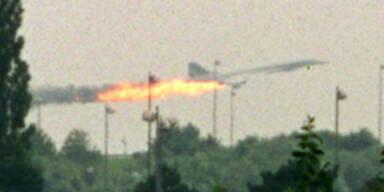 Wird Concorde-Prozess neu aufgerollt?