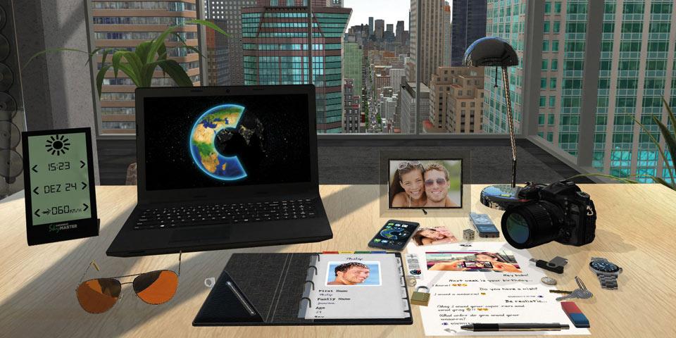 connect-vr-netzwerk-960.jpg