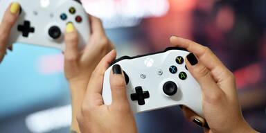 Microsoft will beliebten Gamer-Chat-Dienst kaufen