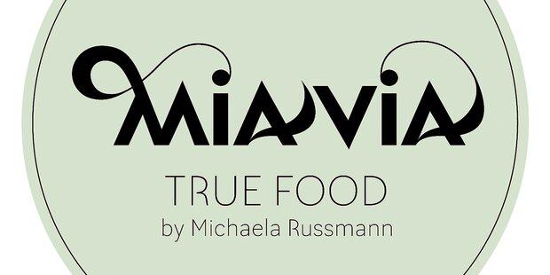 3-Gänge-Menü bei MiaVia