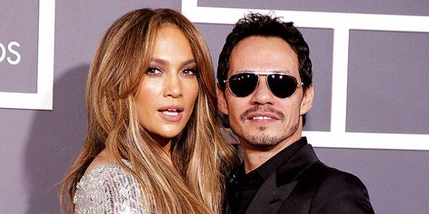 Jennifer Lopez: Ex will ihre Millionen