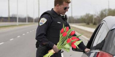 cop-geschenk