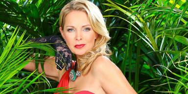 Corinna Drews geht ins Dschungelcamp