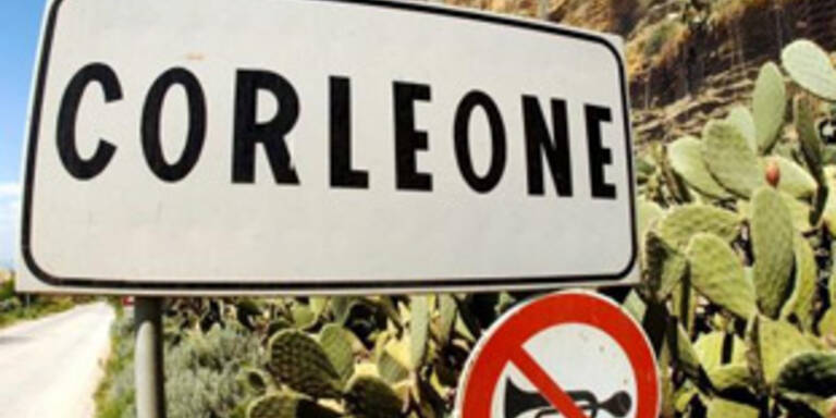 Mafia zahlt bis zu 15.000 Euro Gehalt