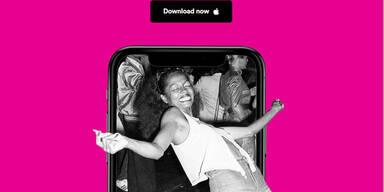 Apple verbannt App für illegale Corona-Partys