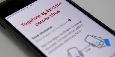 Stopp Corona-App bald als Test- und Impf-Nachweis?