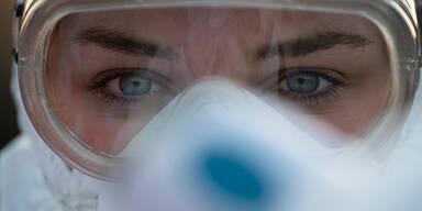 Apple spendet 10 Mio. Atemschutzmasken
