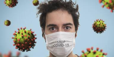 Rechner zeigt: So groß ist das Risiko, trotz Impfung an Corona zu erkranken