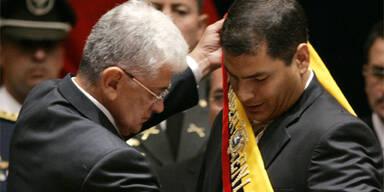 (c) AP/ Martin Mejia