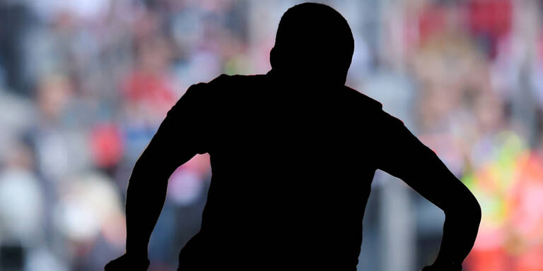 Bayern-Stars fordern Sensations-Comeback