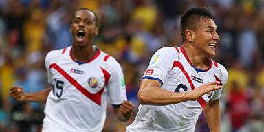 Die WM Highlights am Wochenende