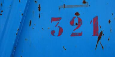 4.3.21: Heute ist Countdown-Tag