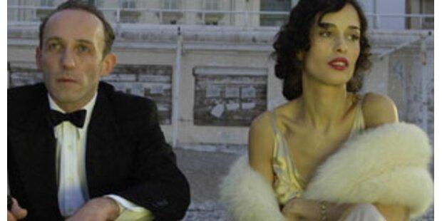 Die wichtigsten Austro-Film-Preise