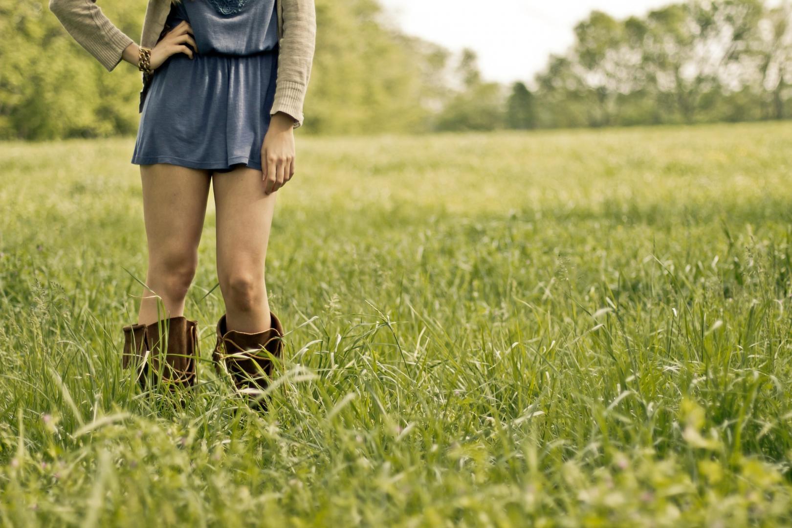 Countrygirl