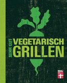 Kochbuch-vegetarisch-grillen-klein
