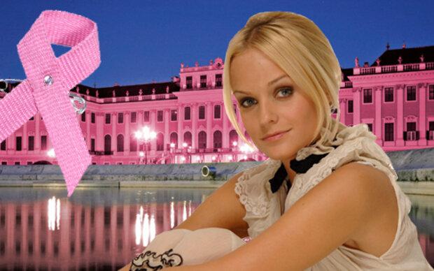 Pink Ribbon: Gala der Stars