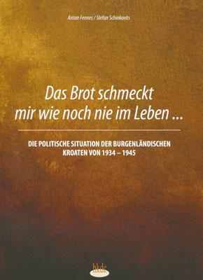 cover_burgenlandkroaten