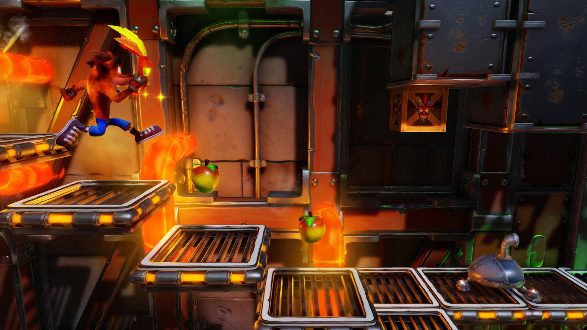 crash-bandicoot-n-sane-trilogy-screen-011-ps4-eu-12dec16.jpg