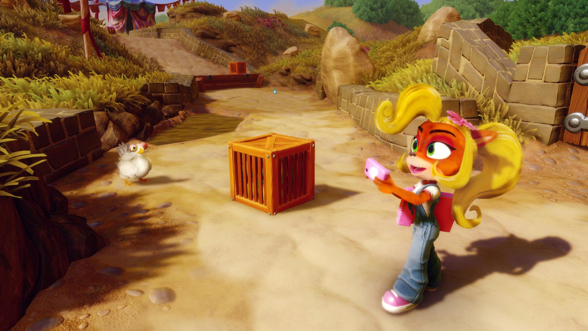 crash-bandicoot-n-sane-trilogy-screen-18-ps4-eu-20jun17.jpg