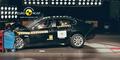 BMW 5er erzielte eine Glanzleistung. Bild: ÖAMTC