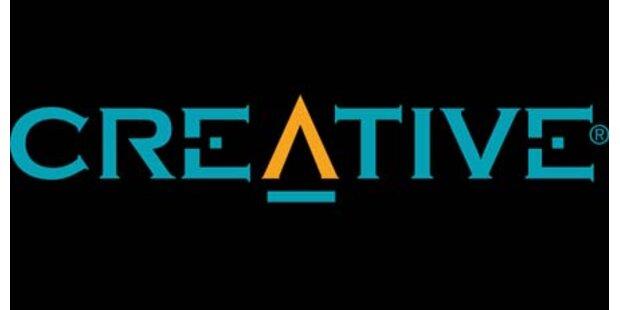 Creative will E-Book-Reader bauen