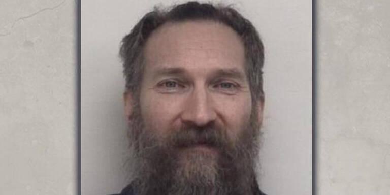 50-Jähriger ermordet Online-Date und verspeist dessen Hoden