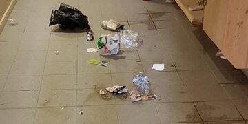 Großglockner: 'Schweine': Wut-Wirt poltert gegen Gäste