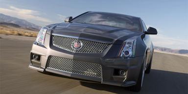 Autoshow in Detroit läutet Autojahr ein