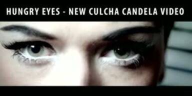 Culcha Candelas neues Video ist da!