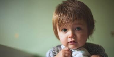 Checkliste für die kindersichere Wohnung