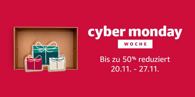 cyber-monday-woche-2017-620.jpg