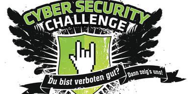 Cyber Security Challenge 2014 startet
