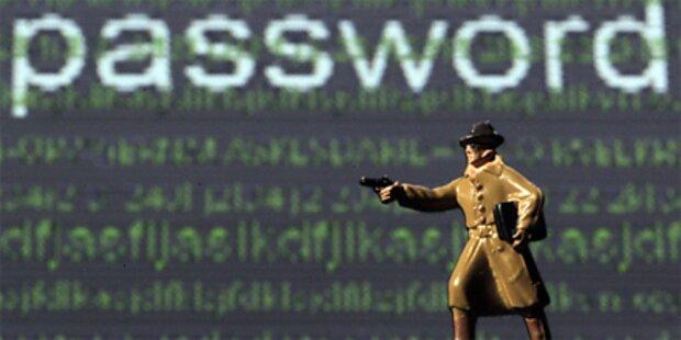 EU: Zentrum gegen Cyberkriminalität