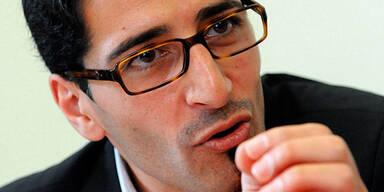 "Türkei-Politiker: ""Drei Millionen Flüchtlinge am Weg"""