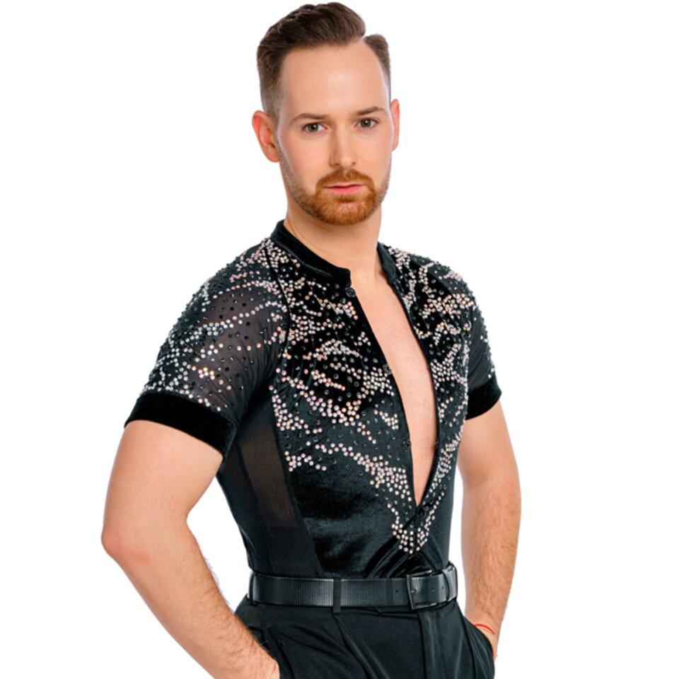 Dancing Stars: Alte Jury - aber diese Neuerung