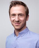 Daniel Salchegger