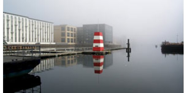 Dänemark bester Wirtschaftsstandort