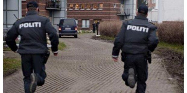 Dänemark zittert vor Rassismus-Doku