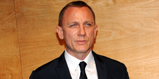 James Bond:Dreh in Osttirol?